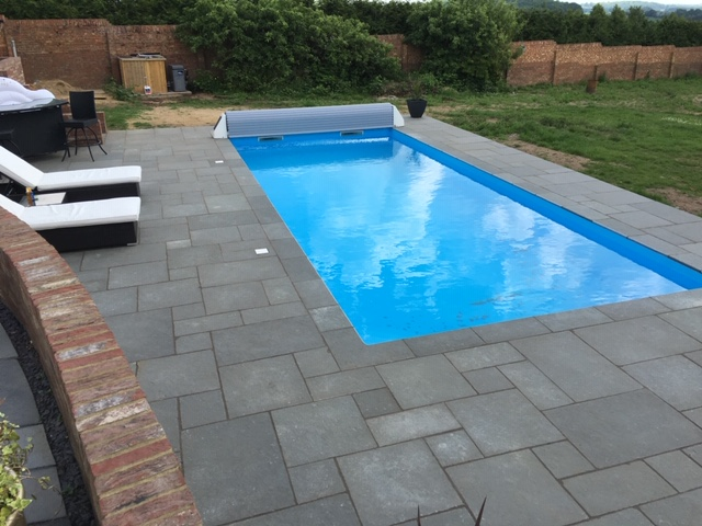 Luton Swimming Pool Supplies – The Complete Swimming Pool ...